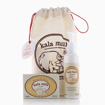 Kala Milk Best Sellers Gift Set by Kala Milk