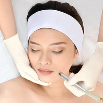 Crystal Facial by Dermclinic