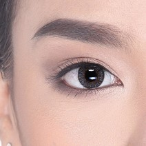 Power Brows Microblading by HairX Hair Removal