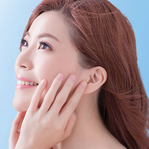 Jet Peel Facial by Oracle Korean Aesthetic Clinic