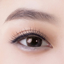 6D Eyebrow Embroidery by Gionyx Hair and Nail Salon