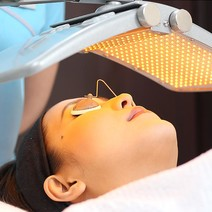 LED Chromatic Facial by Aesthetic Institute of the Philippines