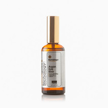 Trichology: Argan Elixir by DAC London