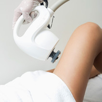 Diode Laser (Bikini Line) by Aryana Aesthetic Center