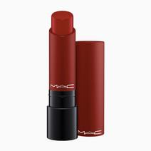 Liptensity Lipstick by MAC