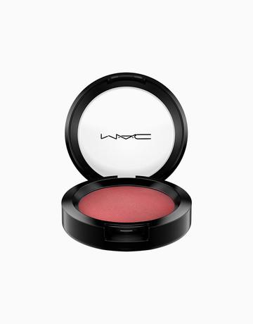 Powder Blush by MAC