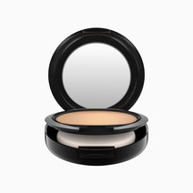 Studio Fix Powder Foundation by MAC