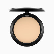 Mac studio fix powder plus foundation   nc20 1