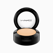 Studio Finish Concealer by MAC