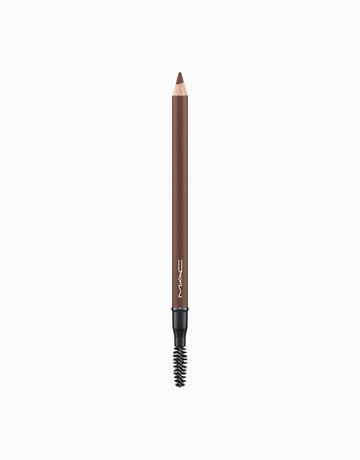 Veluxe Brow Liner by MAC