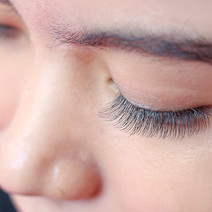 Glamorous Lash Extensions by Xtensions Salon