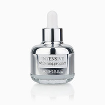 Intensive Whitening Ampoule by Dr. Labella