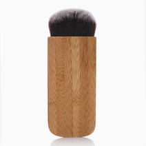 Bamboo Contour Brush by Brush Work