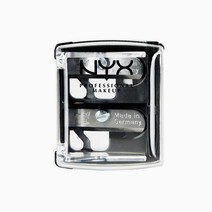 Sharpener by NYX Professional MakeUp