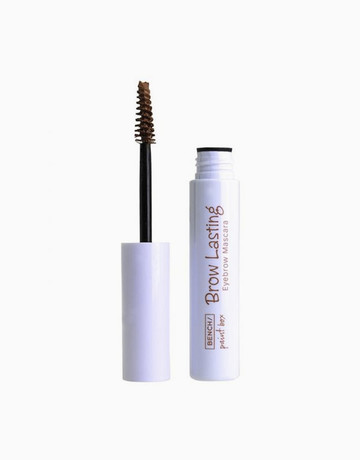 Brow Lasting Mascara by BENCH