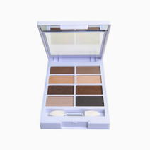 Paint Box Eyeshadow Palette by BENCH