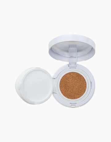 Paint Box BB Cushion Natural by BENCH