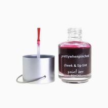 Paint Box Cheek & Lip Tint by BENCH