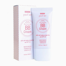 Paint Box BB Cream by BENCH