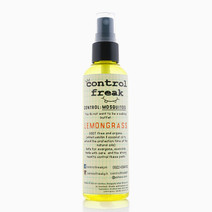 Mosquitos Lemongrass by Control Freak
