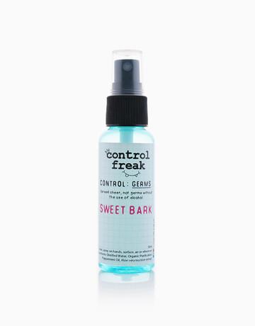 Germs Sweet Bark by Control Freak