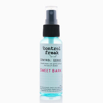 Germs Sweet Bark by Control Freak in