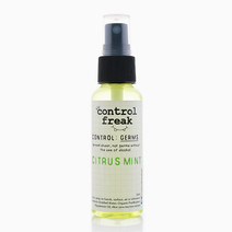 Germs Citrus Mint by Control Freak in