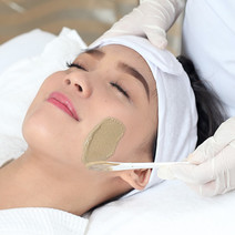Oxygenated Mineral Facial by Lumiere Skin and Spa
