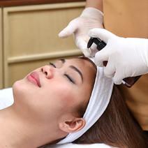 Wonder Glow Facial Treatment by Beaucharm Derma and Salon