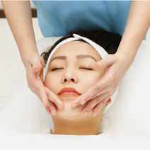 Skin Brightening Facial by Aesthetic Institute of the Philippines