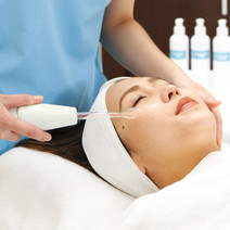 Acne Clear Facial by Aesthetic Institute of the Philippines