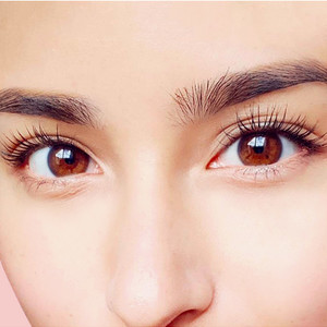 PrettyLooks Lash Lift for Fuller and Darker Lashes by PrettyLooks Aesthetic Center