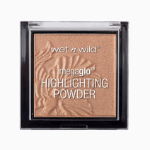 MegaGlo Highlighter by Wet n' Wild