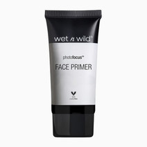 PhotoFocus Face Primer by Wet n' Wild