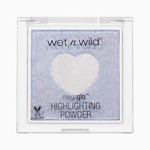 MegaGlo Highlighting Powder by Wet n' Wild