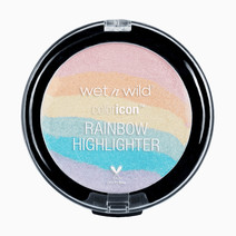 Rainbow Highlighter by Wet n' Wild