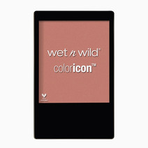 Color Icon Blusher by Wet n Wild
