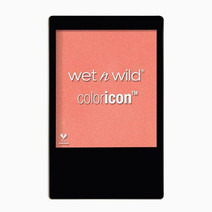 Color Icon Blusher by Wet n' Wild in Pearlescent Pink