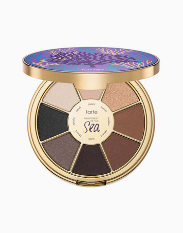 Rainforest of the Sea Vol. II by Tarte