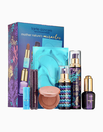 Miracles Discovery Set by Tarte