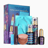Tarte mother nature%e2%80%99s miracles discovery set 1