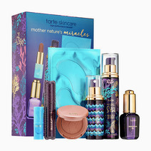 Miracles Discovery Set by Tarte in