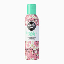 Lightening Feminine Wash by Good Virtues Co