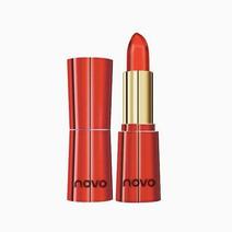 Organic Crystal Lipstick by Novo Cosmetics