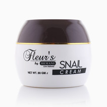 Snail Cream by Hemani Herbal