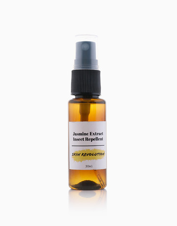 Insect Repellent (30ml) by Skin Revolution