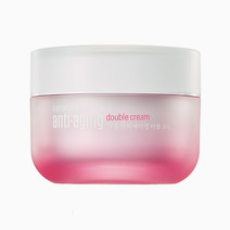 Anti-Aging Double Cream by Goodal