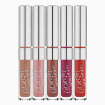 ColourPop Minis (Foxy Set) by ColourPop