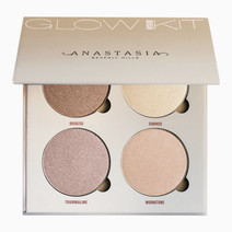 Sun Dipped Glow Kit by Anastasia Beverly Hills
