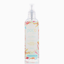 Room Spray in Sea Breeze by Poco Scents
